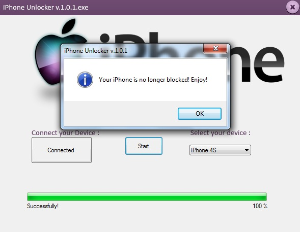iphone unlocker pro iphone iphone unlocker 12415