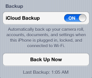 HT1766--backup_now-001-en